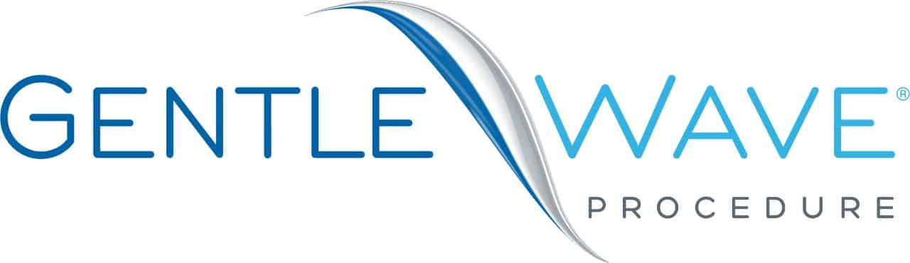 GentleWave-Procedure-Logo